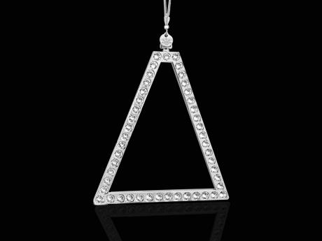 Pyramide Magnus